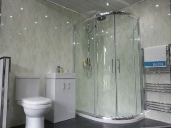Bathroom Shower Panels mr wet wall | shower bath & kitchen splashbacks | no more mouldy