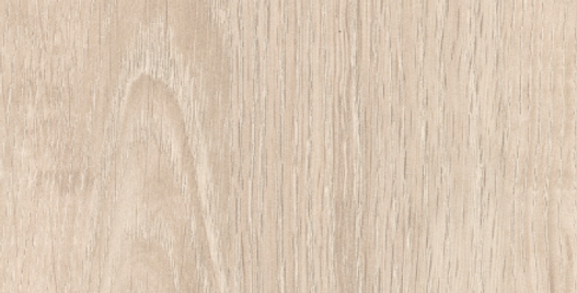 Wall Panels | Alabaster Oak