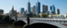 Melbourne-City-Tours-Southbank.jpg