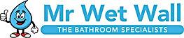 Mr Wet Wall The Bathroom Specialists.jpg