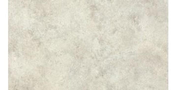 Sierra Soft White
