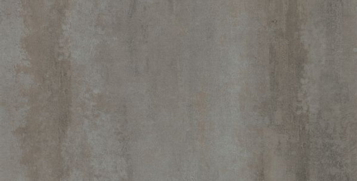 Silk Scarf Platinum