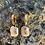 Thumbnail: Pearl  Drop Earrings