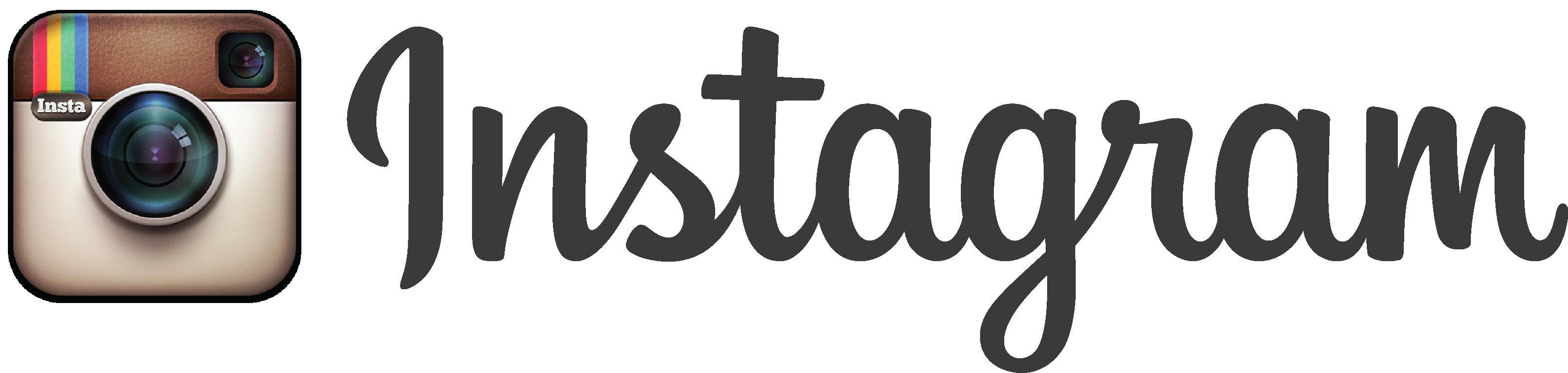תוצאת תמונה עבור instagram logo png