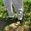 "Thumbnail: Unisex Greek Leather sandals  ""PLATO"""