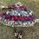 """Thumbnail: Long Kaftan Dress - """"Santa Fe"""""""