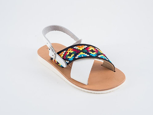 """Sandals for kids/ Baby sandals- """"Nala"""""""