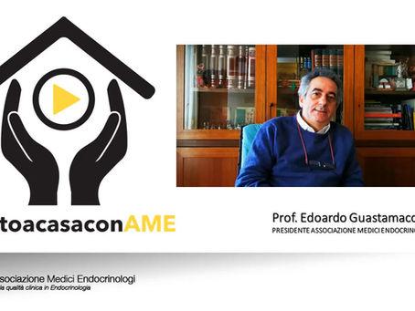 #restoacasaconAME