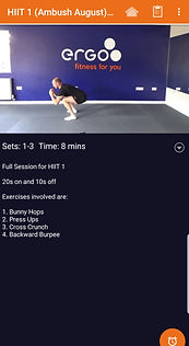 Screenshot_20180802-142602_Ergo Fitness.