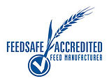 FeedSafe-Logo-New-240X185.jpg