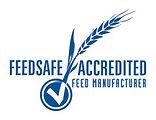 FeedSafe-Logo-New-240X185.jpg
