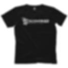discoverprowrestling1001-1-5b30.webp