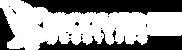 DPW - Full Logo White.png