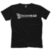 Black DPW T-Shirt