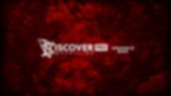 DPW YouTube Cover.jpg