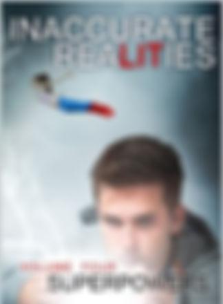 Superpowers Inacurate Realities.jpg