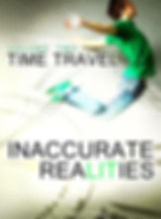Time Travel Innacurate Realities.jpg