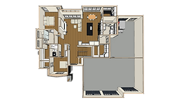 DOLLHOUSE FLOOR PLAN.png