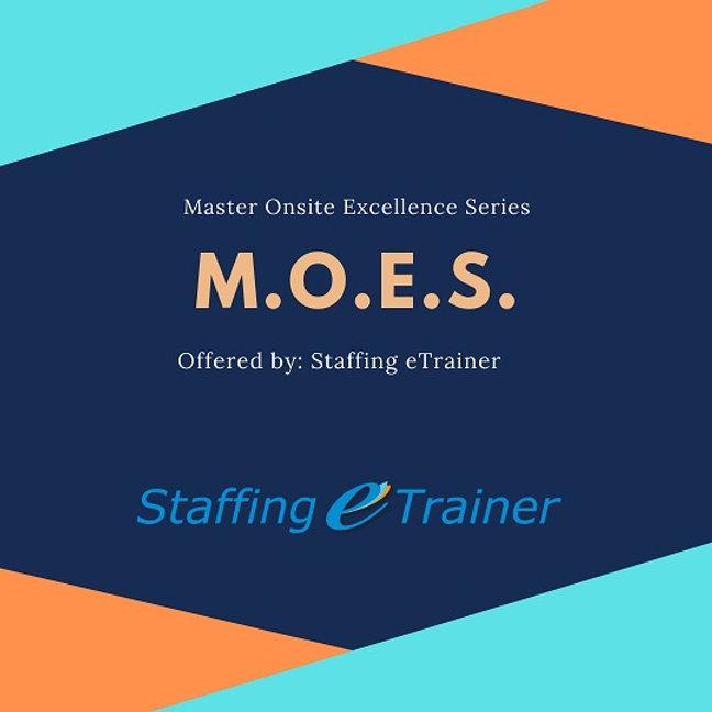 MOES for website v2.jpg