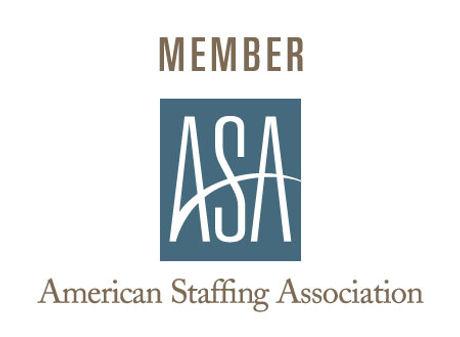 ASA-member_stack-RGB-WEB.jpg