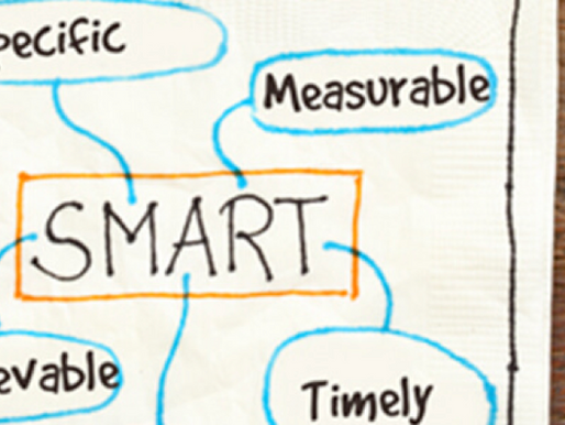 How to Accomplish SMART Goals in the Workplace Effectively