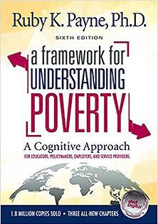 A Framework For Understanding Poverty.jp