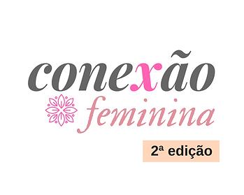 Conexão_Feminina_Abril.png