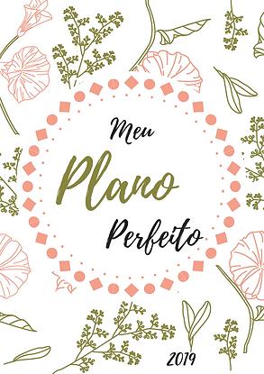 Estrutura interna Planner_2019_parte1.pn