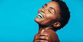 black woman joy.jpeg