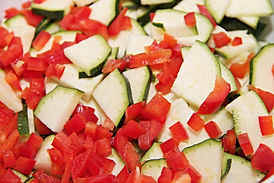 vegetables-3212198_1920.jpg