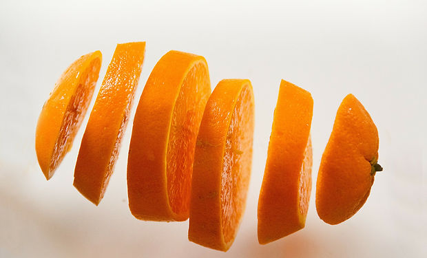 orange-188082_1920.jpg