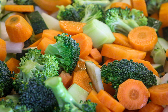vegetables-5244739_1920.jpg