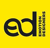 EMOD_logo.png