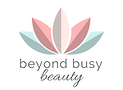 Beyond Busy Beauty