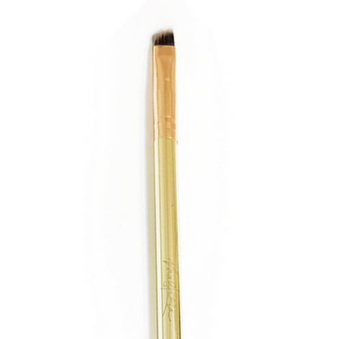 Maskcara Know Your Angles Brow Brush