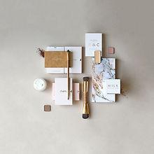 Maskcara Artist Kit