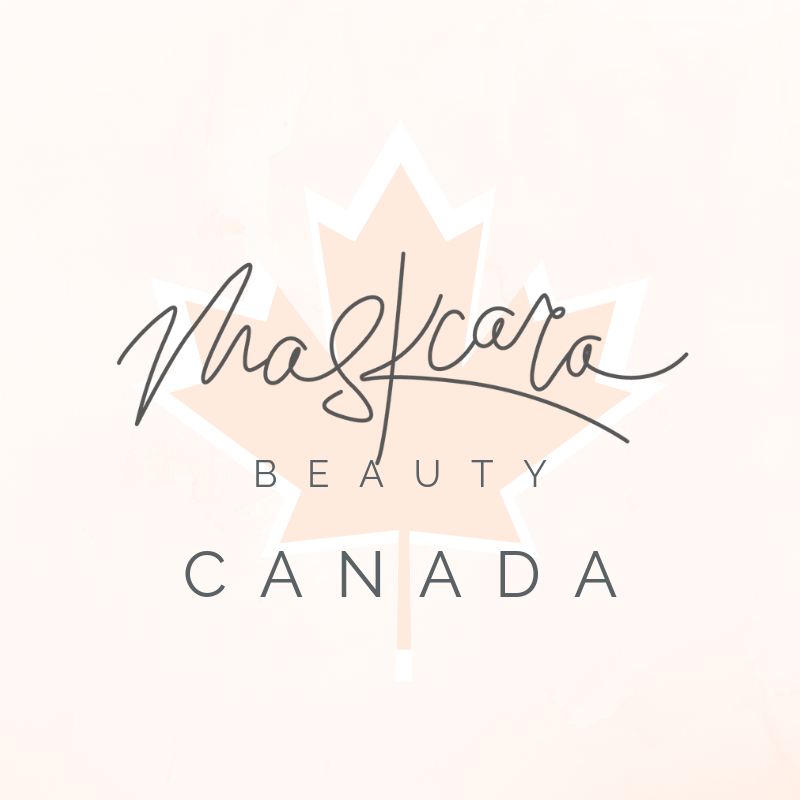 Join Seint (formerly Maskcara Beauty) as an Independent Artist. The artist program in available in both the US and Canada.