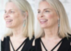Maskcara Beauty Tips an Tricks