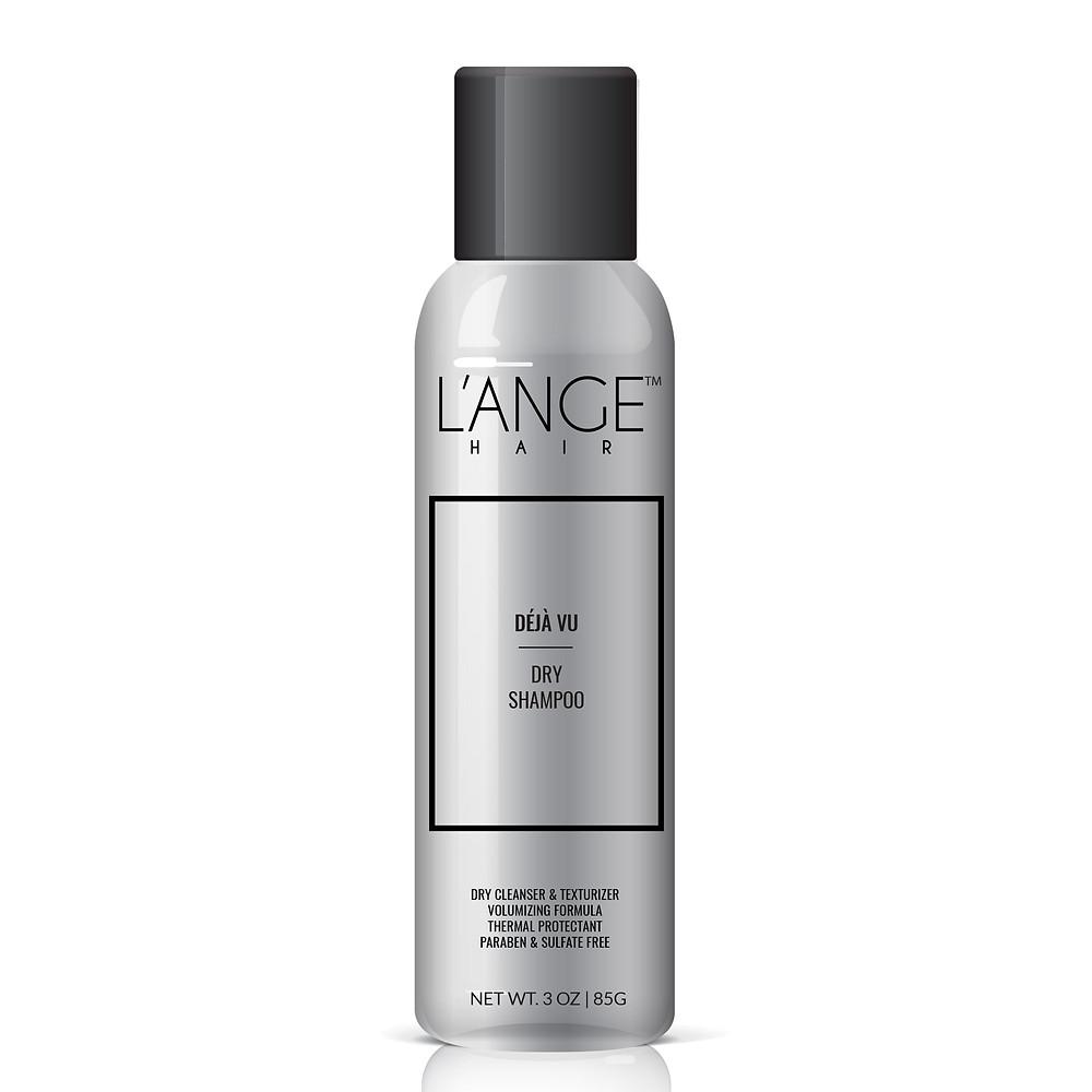 L'ange Déjà Dry Shampoo