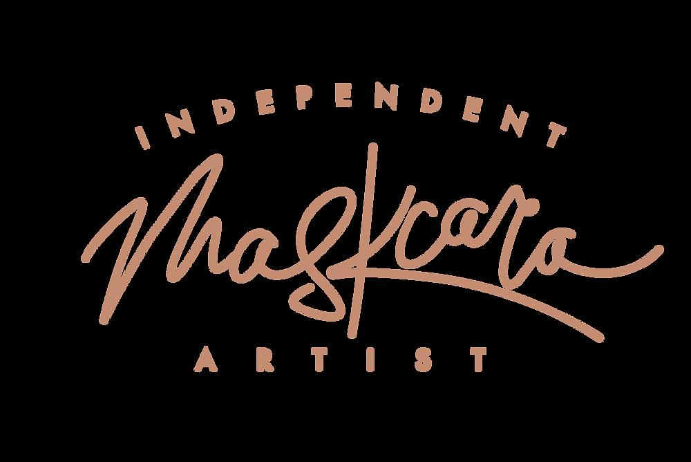 Maskcara Independent Artist