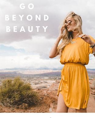 Join the Seint Beauty, Maskcara Beauty, Artist Program