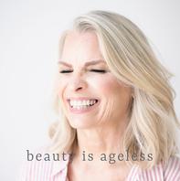 @beyondbusymom, Seint Beauty, Maskcara Beauty