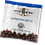 Thumbnail: MISCELA D'ORO Decaf Espresso