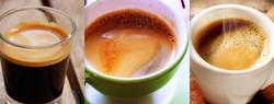PODhead Espresso Coffee Pod