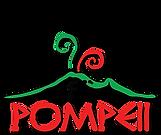 Caffe Pompeii Espresso coffee pods