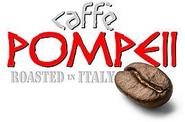 store-front-caffePOMPEII-5-crop.jpg