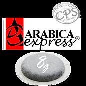 logo+words+CPS+pod+gr.png