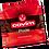 Thumbnail: caffe COVIM - GranBar