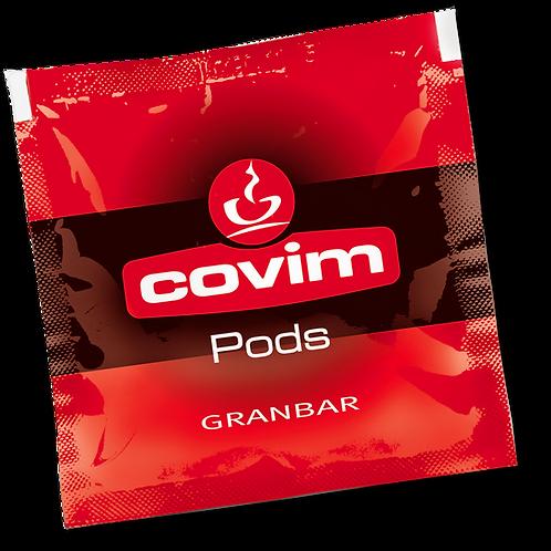 caffe COVIM - GranBar