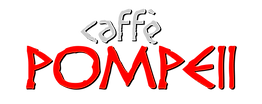 caffePOMPEII.png